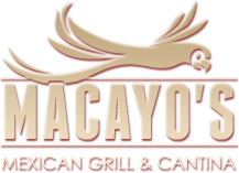 Macayo's Mexican Restaurants