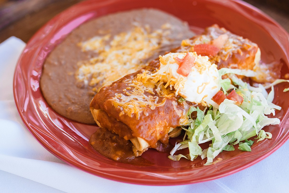 Located Next To Ahwatukee Country Club This Location Is Great For Family And Friends Groups Of All Ages Mexican Restaurant