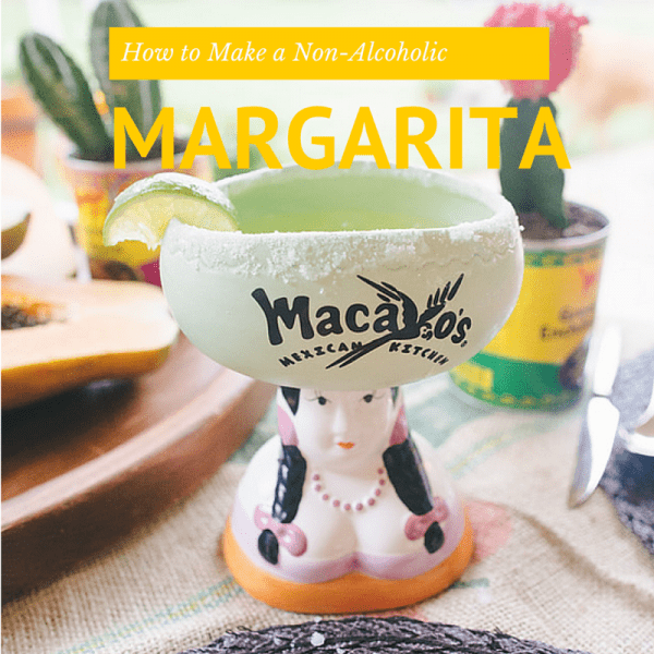 mocktail-margarita-recipe