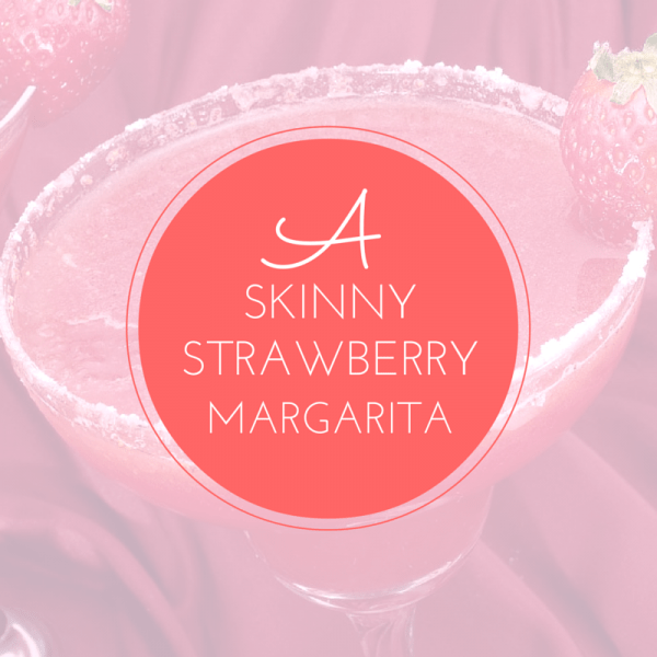 skinny-strawberry-margarita