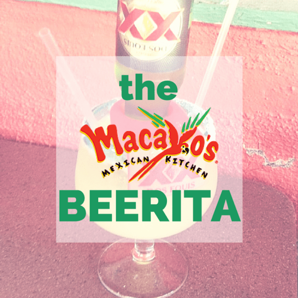 the-beerita