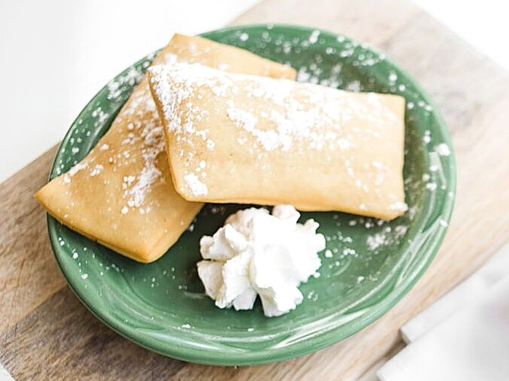 creative-sopapilla-recipes