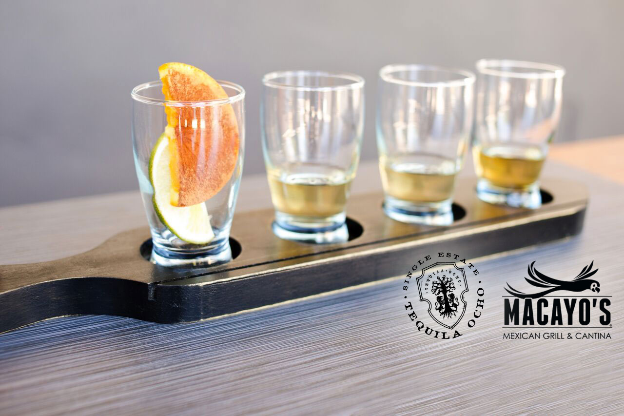 Tequila-Flight-Ocho
