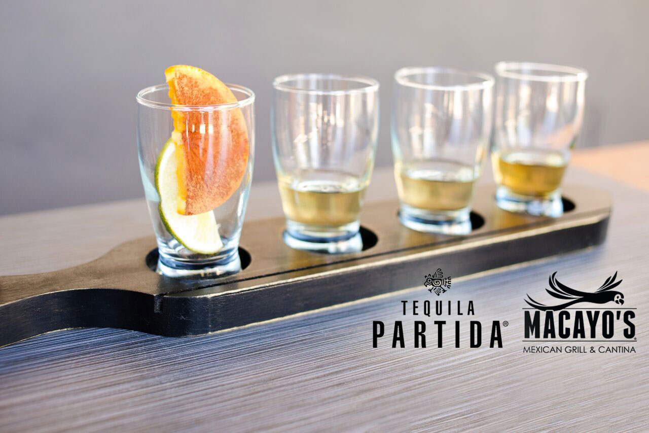 Tequila-Flight-Partida