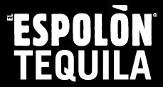 Espolon-Stacked-White-On-Black—Logo