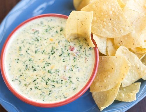 macayos-queso