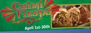 ChimiFiestaApril12014