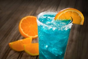 add-punch-to-traditional-margarita