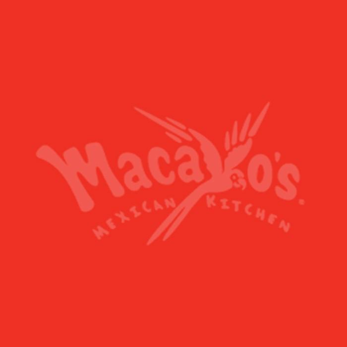 macayos-product-image