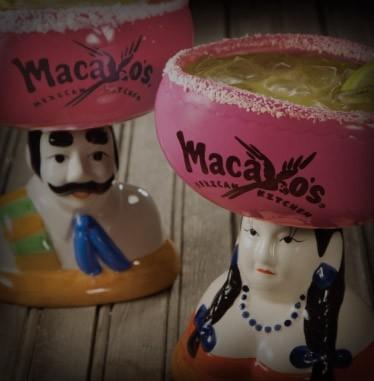 sombrero-cups