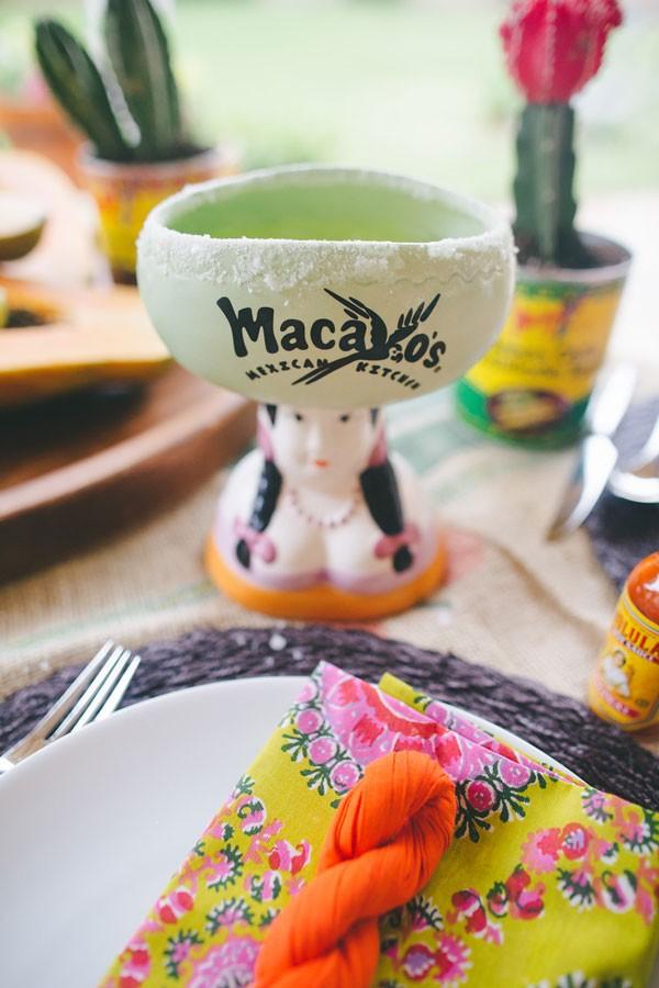 Macayos.Margarita2