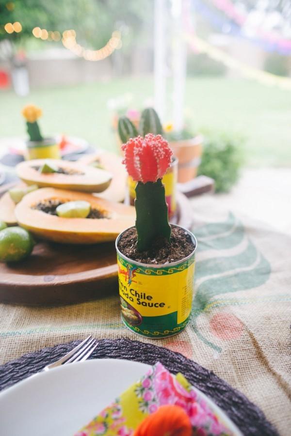 Macayos.Tablescape4.Cactus