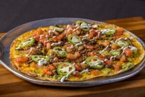 Mexican Pizza (1)