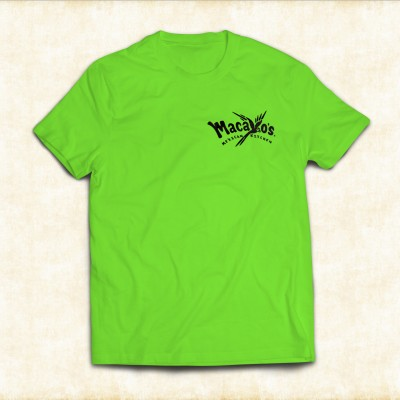 macayo-green-cinco-shirt-front