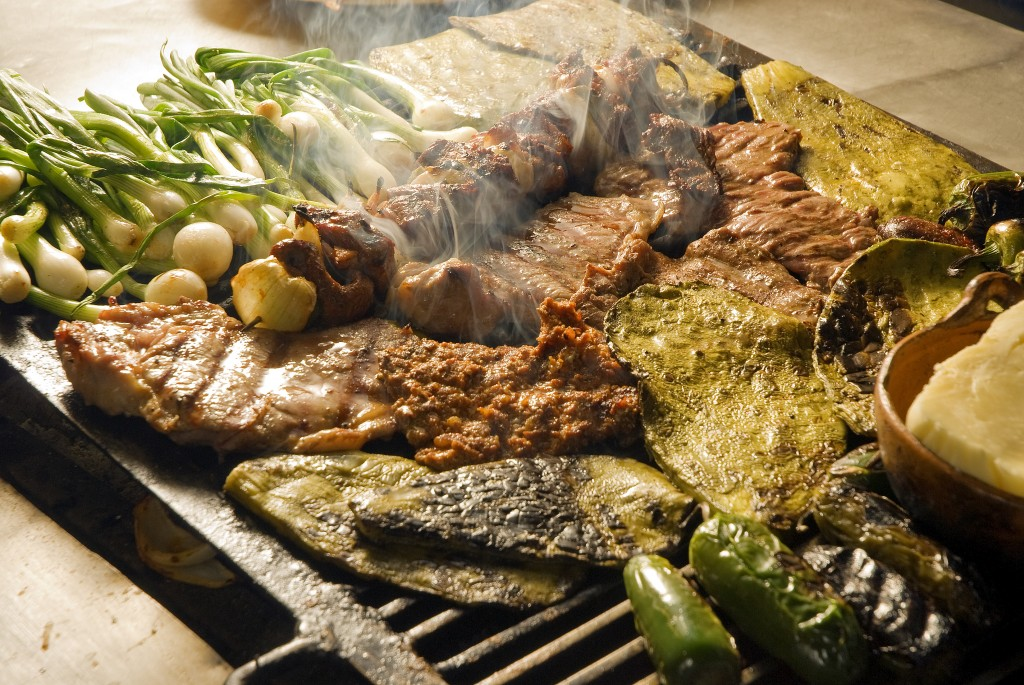 Simple Sizzling Carne Asada Macayo S Mexican Restaurants