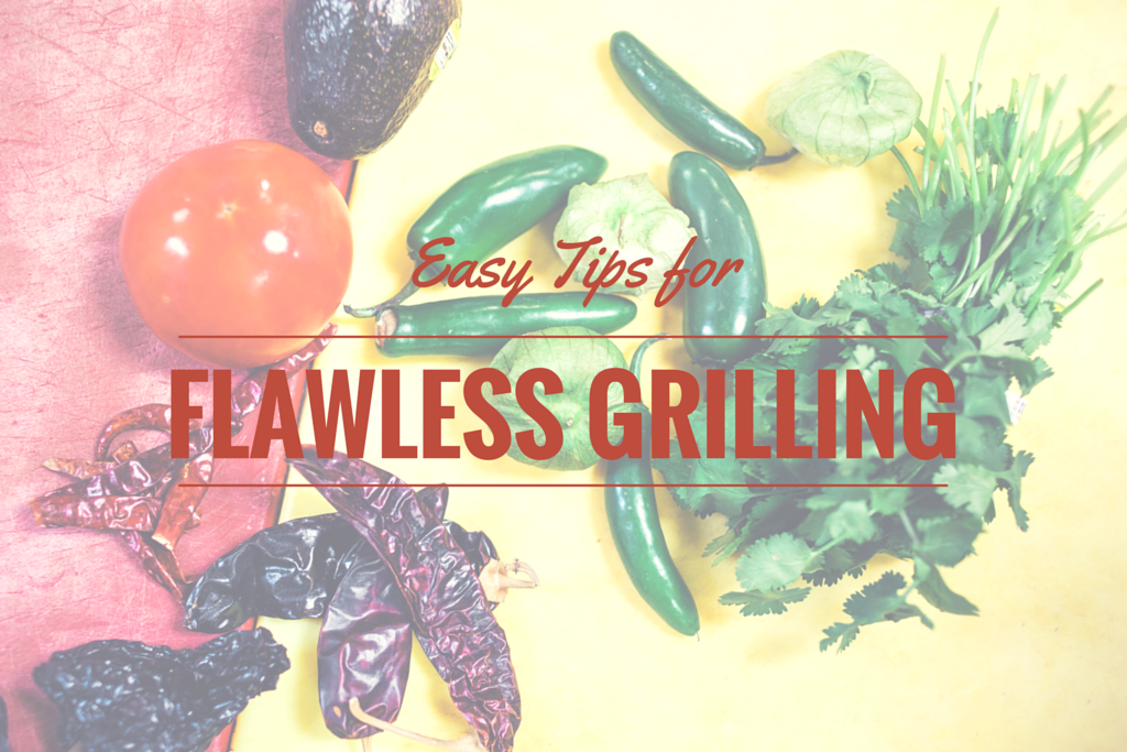 Grilling-tips-for-summer