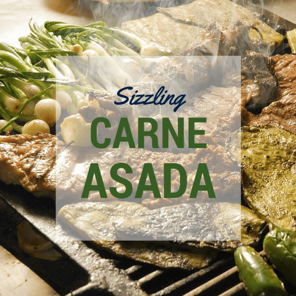 carne-asda-recipe