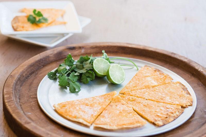 cheese-crisp