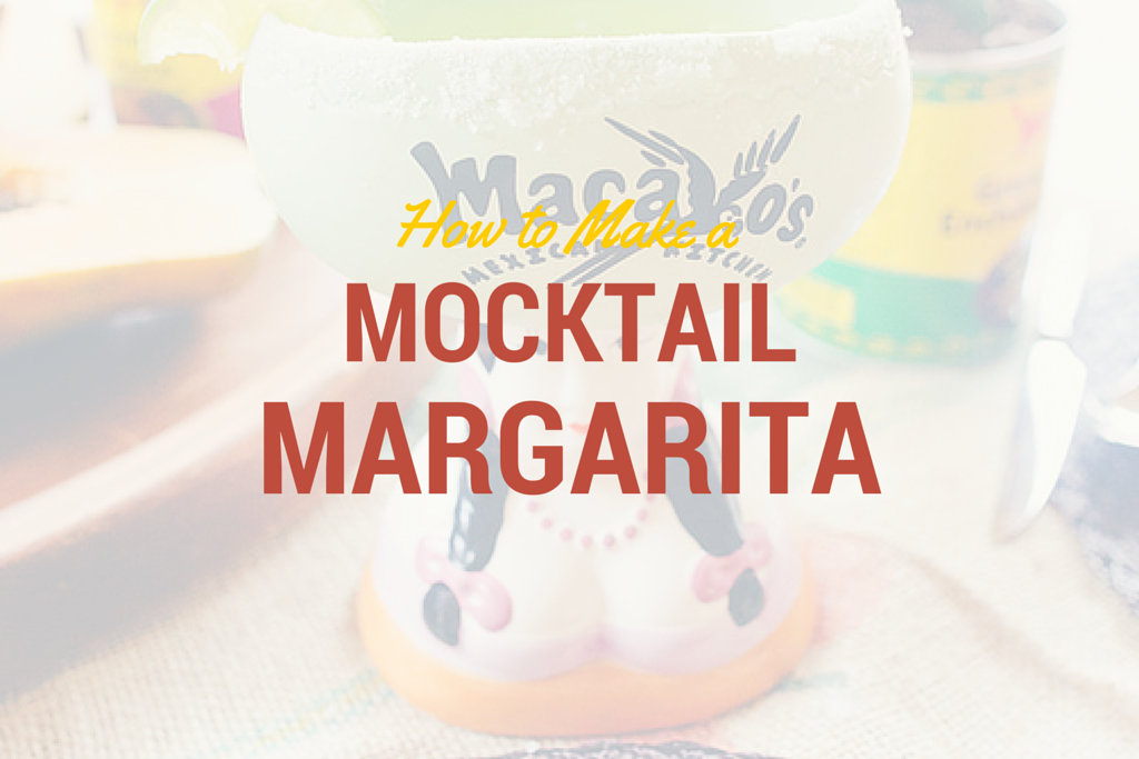 how-to-make-a-mocktail-margarita