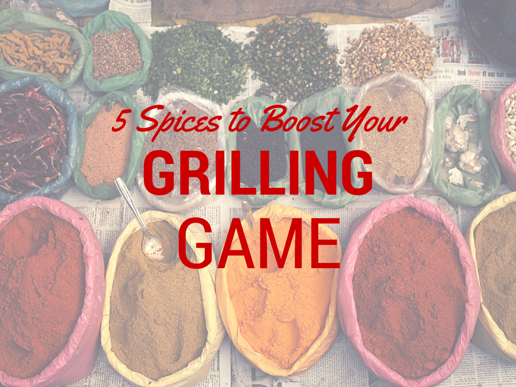 5-grilling-spices