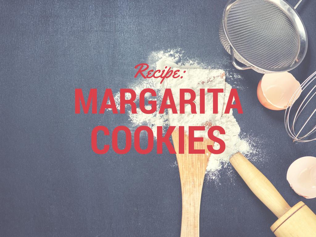 margarita-cookies