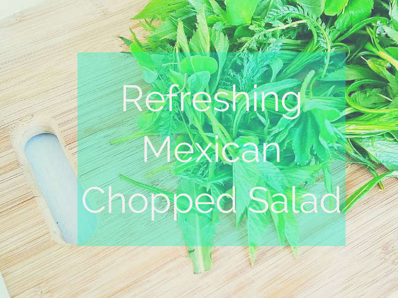 refreshing-mexican-chopped-salad