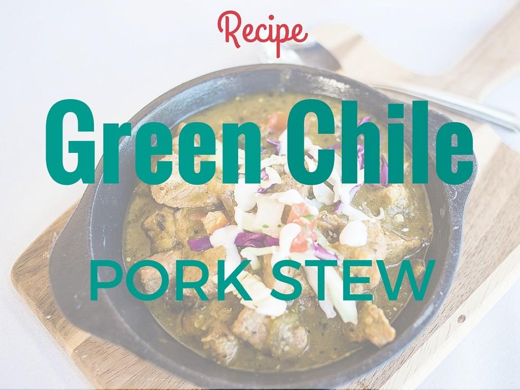 green-chile-pork-stew