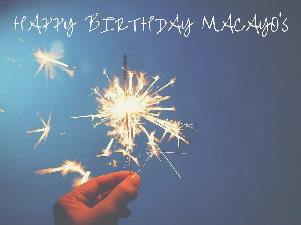 happy-birthday-macayos