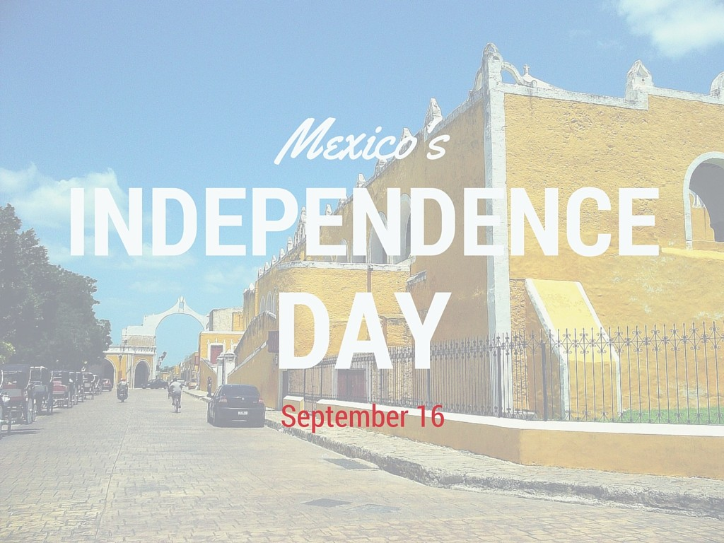 mexican-independance-day