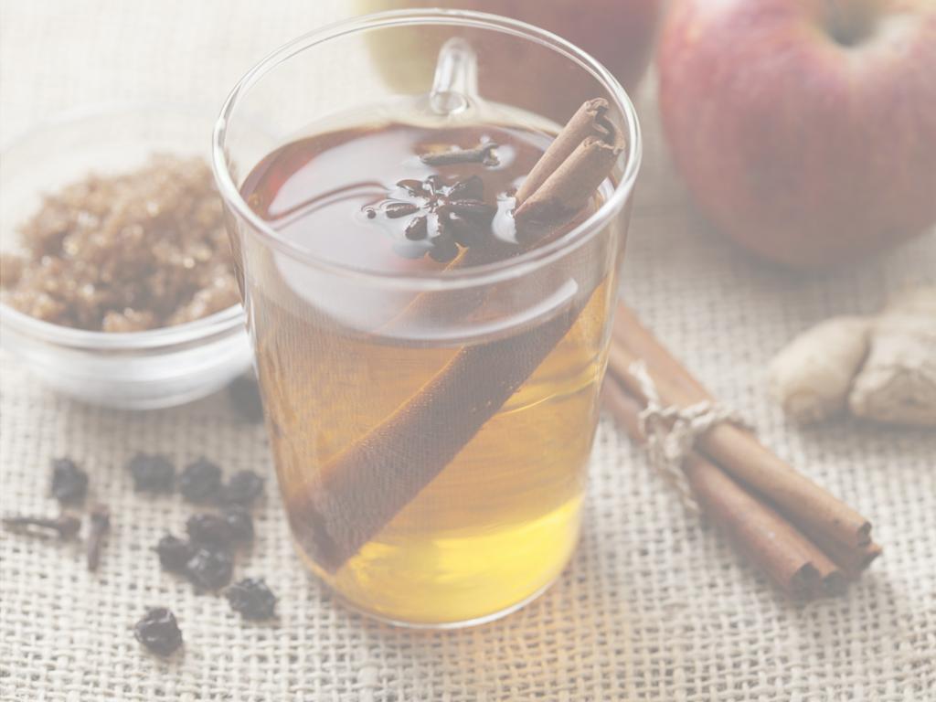 3-warm-fall-drinks