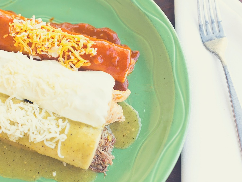 enchiladas-around-the-world