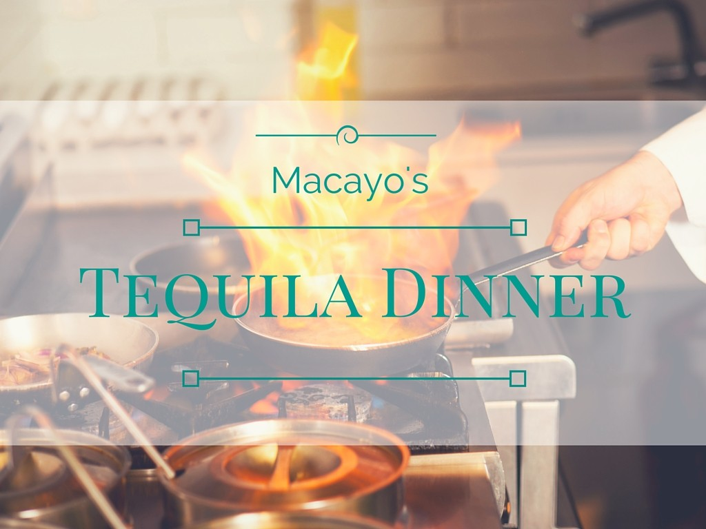 macayos-tequila-dinner