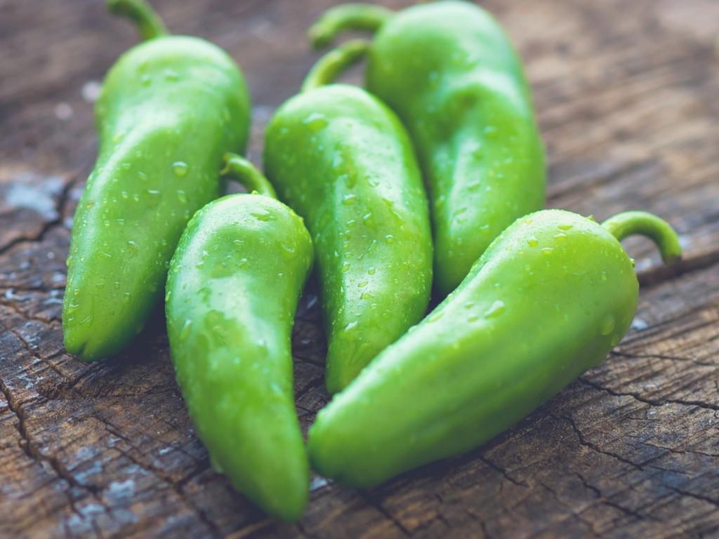 recipe-green-chili-pork-burro