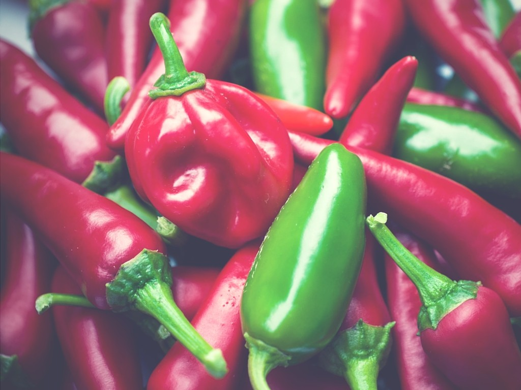 choosing-the-perfect-chile- pepper