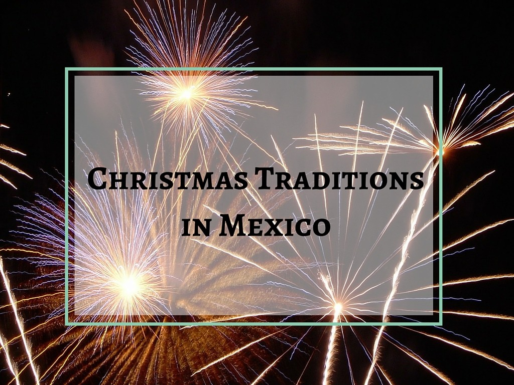 christmas traditions in mexico macayo s mexican restaurants. Black Bedroom Furniture Sets. Home Design Ideas