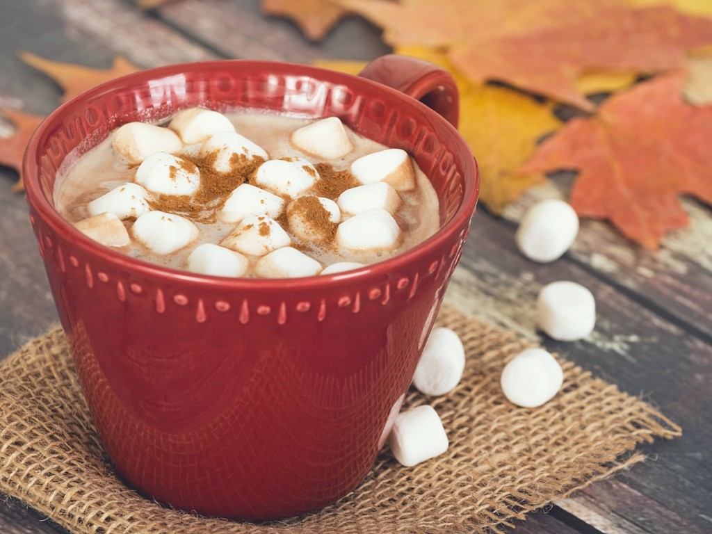 mexican-hot-chocolate