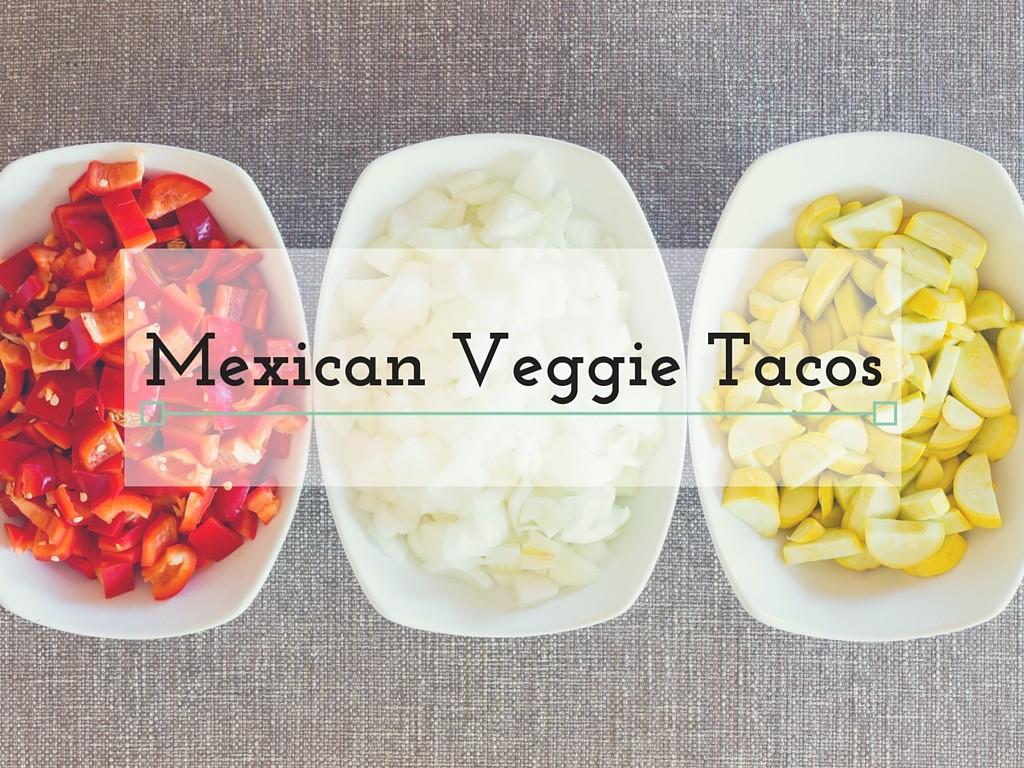 mexican-veggie-tacos-recipe