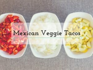 mexican-veggie-tacos-recipe