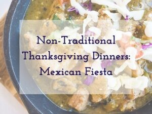 non-traditional-thanksgiving-dinners