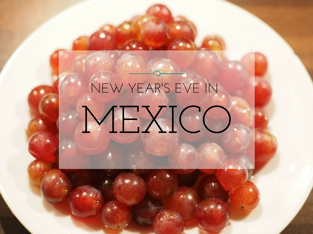 new-years-eve-in-mexico