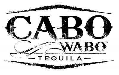 cabo_logo_teq_sm