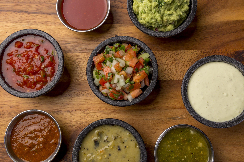 Contact Macayo's Mexican Restaurants