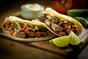 Grilled Tacos RG JPEG