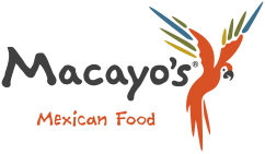 Macayo's Mexican Food