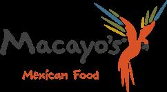 Macayo's Mexican Food